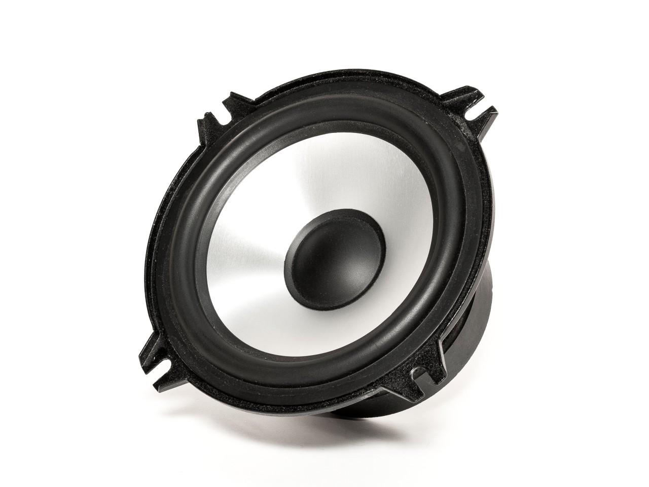 A130 | Tiefmitteltöner 130mm von Andrian Audio