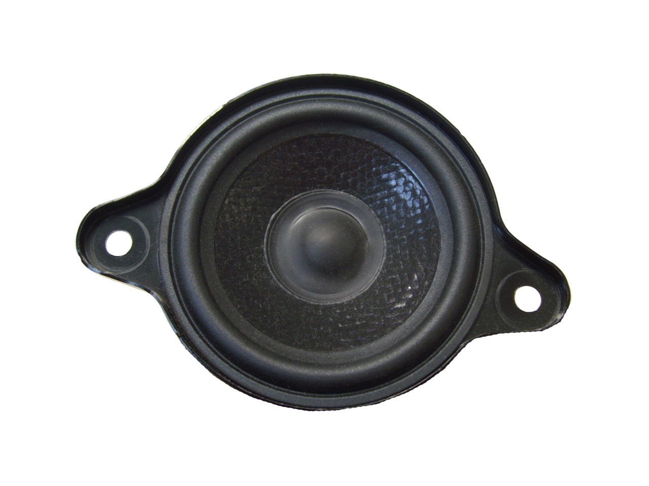 MC3 Center- & Surroundspeaker für Mercedes