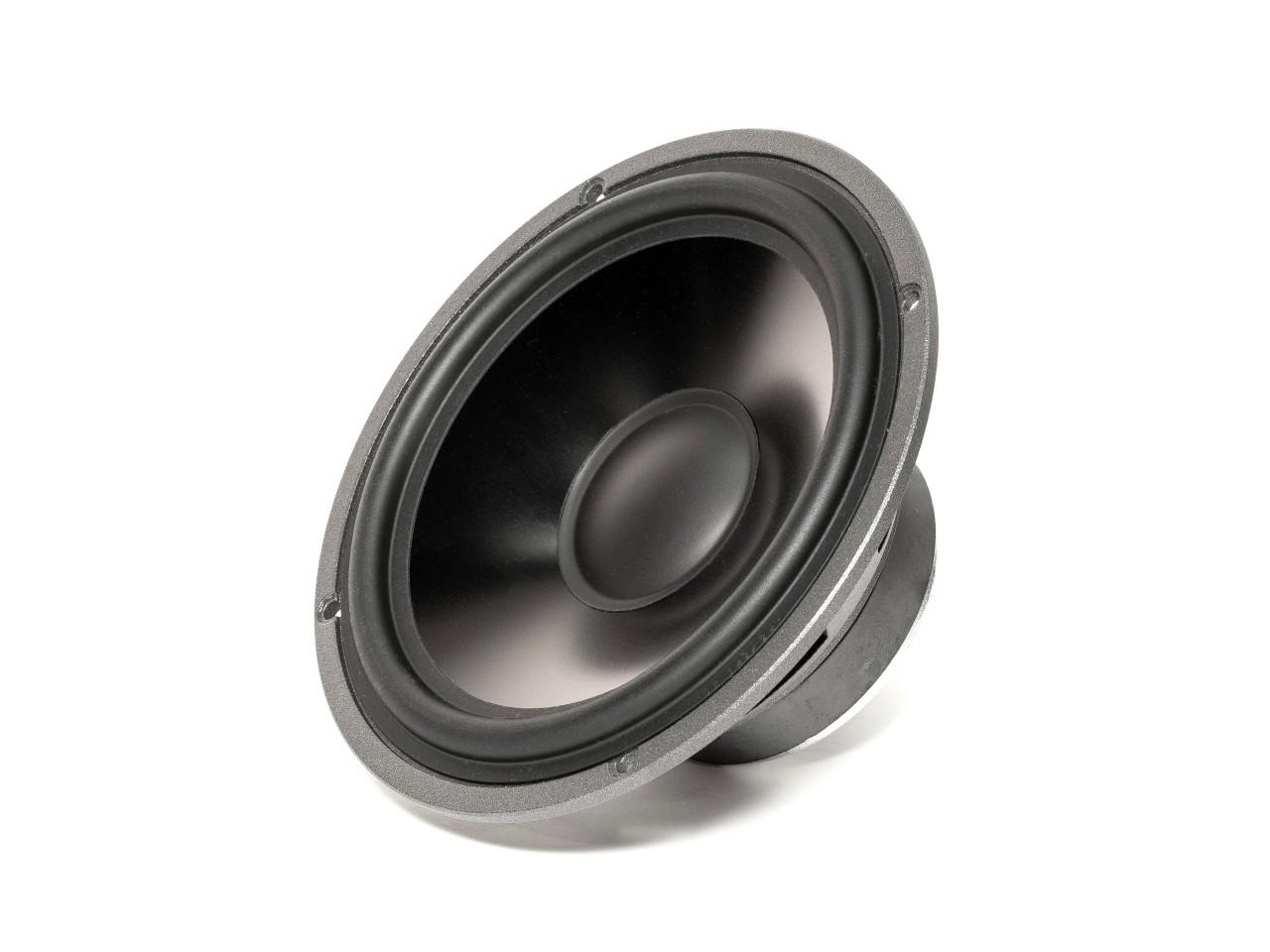Tiefmitteltöner 165mm | A165g | Andrian Audio