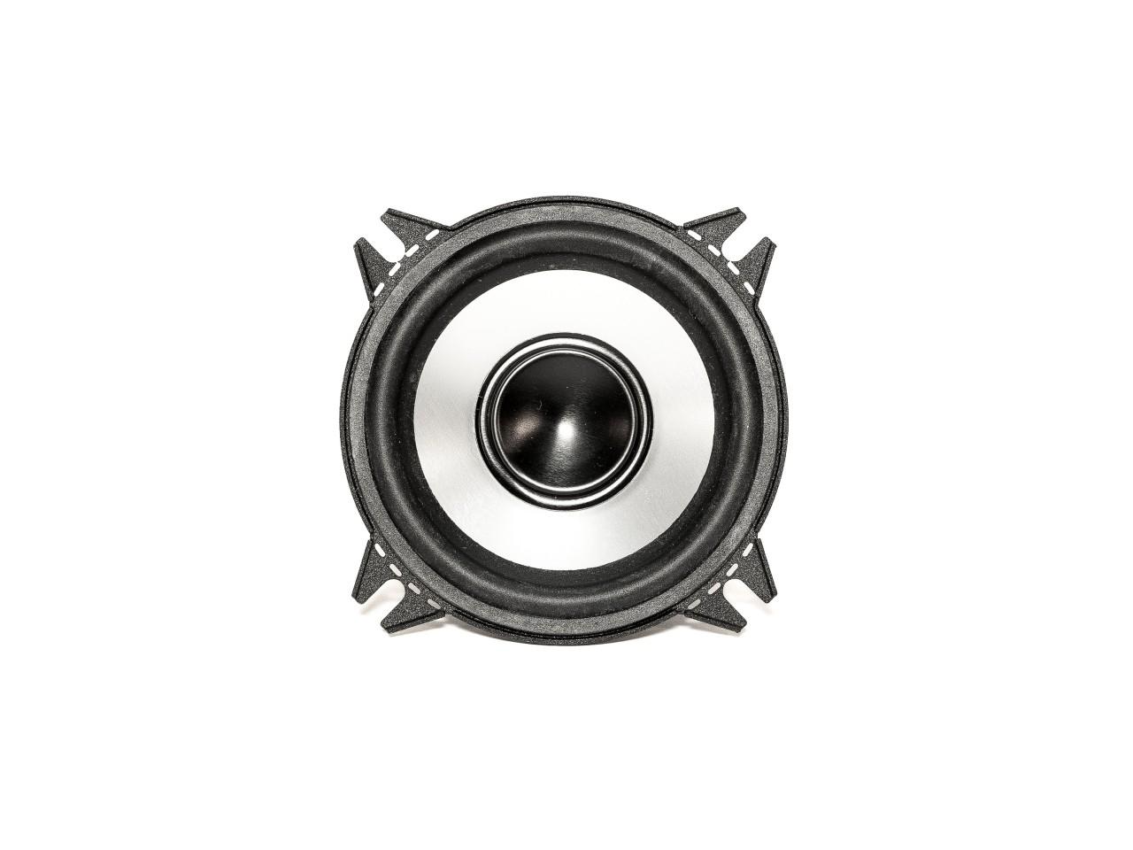 A100neo | Mitteltöner 100mm von Andrian Audio